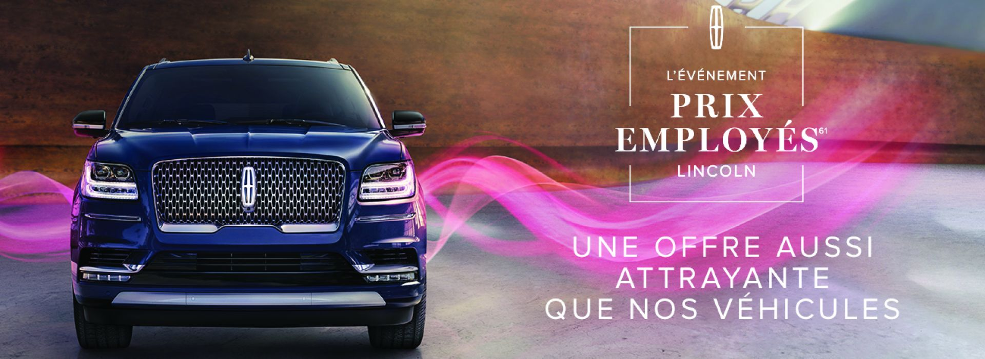 https://www.lincolngabriel.com/fr/promotions/new-vehicles-promotions